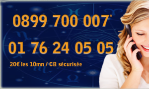 voyance-horoscope-de-demain-par-telephone