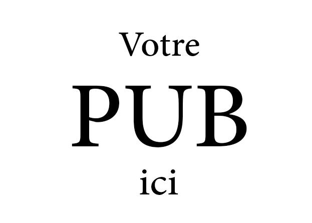 pub pub voyance