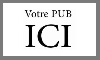 pub voyance