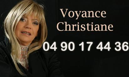voyance chrstiana